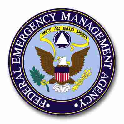 FEMA Disaster Recovery Center Opens in Lake County