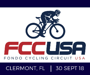 Clermont to Host New National Cycling Event