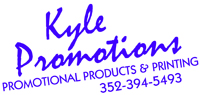 Kyle Promotions