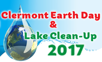 Clermont-Earth-Day 2017