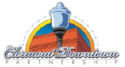 Clermont Downtown Partnership